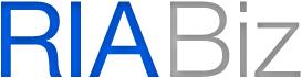 RIA Biz Financial Advisor News