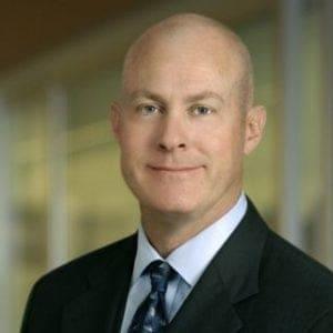 Tim Oden Schwab