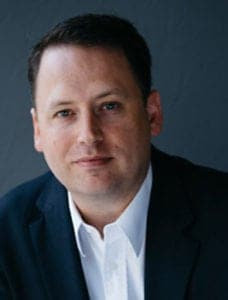 Shirl Penney, Dynasty Financial Partners