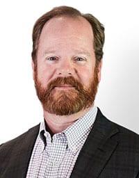 Rob Bartenstein, Kestra PWS, Kestra Private Wealth Services