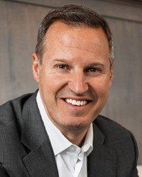 Jeff Concepcion Stratos Wealth Partners