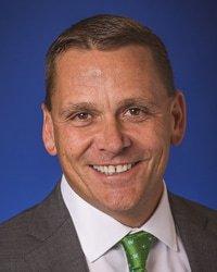 Marty Bicknell Mariner Wealth Advisors