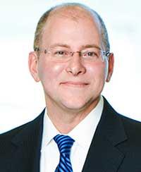 Gerry Goldberg
